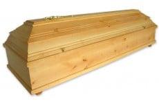 Trumna kremacyjna